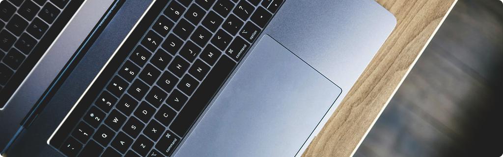 Come scegli e sostituisci la tastiera del tuo laptop?