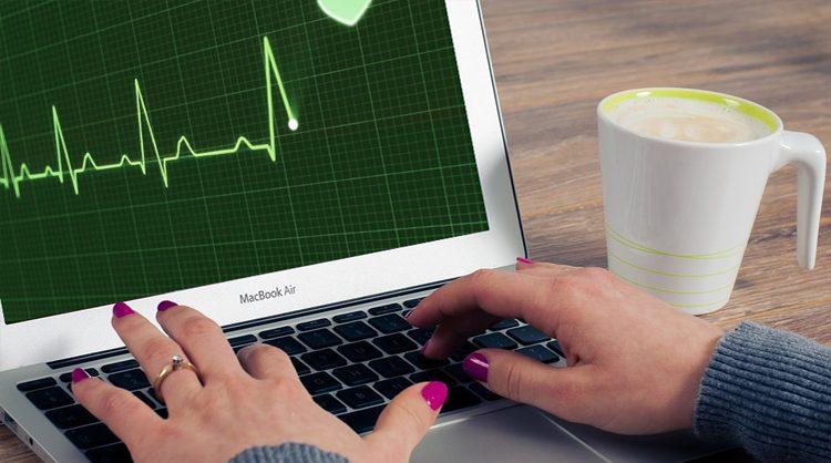 Come utilizzare la batteria, ad es. prendiamoci cura del cuore del laptop