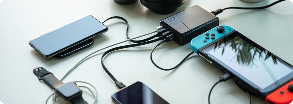 5 consigli per aumentare la durata della batteria