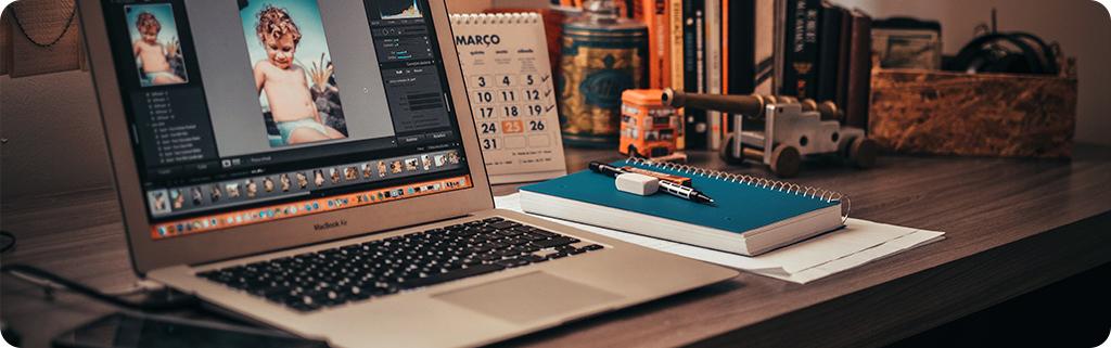 3 cose di cui occuparsi lavorando a distanza