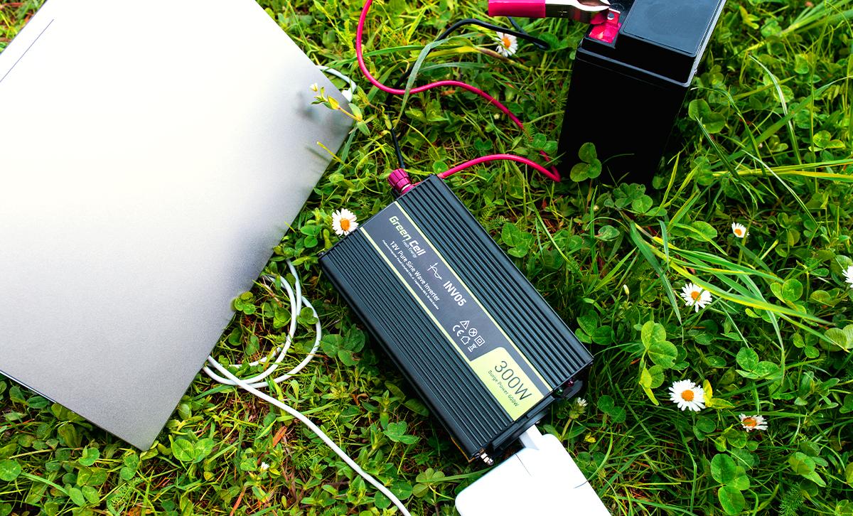 Cosa fa Auto Voltage Transformer? A cosa serve e quale modello scegliere?