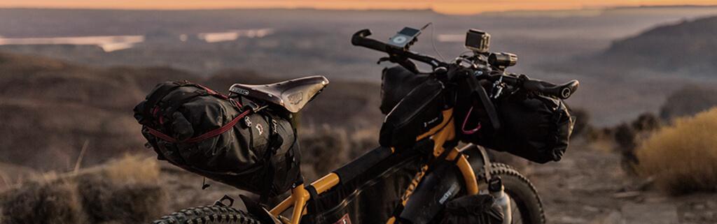 Come si carica una batteria e-bike?
